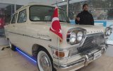 İlk Yerli Otomobil Devrim İncelemesi