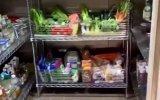 Kim Kardashian'ın Buzdolabı