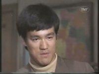 Marlowe'da Bruce Lee (1969)