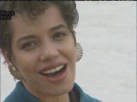 Melis Sökmen - Gemiler (1992)