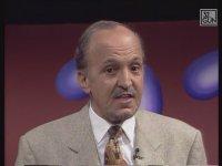 Özdemir Sabancı Suikasti Belgeseli (9 Ocak 1996 - 32. Gün Arşivi)