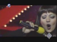 Şahsenem - Ne Fayda - Sayısal Gece 2000