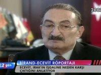 Best of Birand (32. Gün Arşivi - 2014)