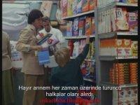 Kramer vs  Kramer - Fragman (1979)