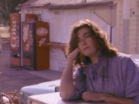 Laura Branigan - The Lucky One