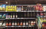 Market Alışverişi 2020 Asgari Ücretiyle  Kanada vs. Türkiye