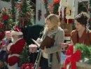 Matchmaker Christmas (2019) Fragman