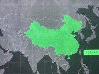 Tehlikeli Virüsler Neden Hep Çin'de Ortaya Çıkıyor
