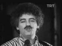 Yeni Türkü - Başka Türlü Bir Şey (Bonus Sürpriz : Tayfun)