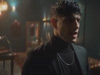 Reynmen'in Maalesef Aynı Tarz Başka Bir Pelesenk Şarkı Çıkarması - Leila