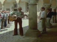 Heino - Wir Sind Des Geyers Schwarzer Haufen (1974)