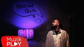 Kezzo - Gidesim Gelir (Official Video)