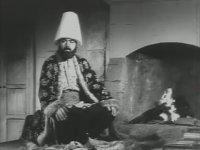 Diyet - Kadir Savun & Aydemir Akbaş (1975 - 45 dk)