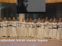 Influenza - Rap & Türkü Karışımı