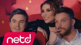 Mustafa Ceceli - Çok Sevmek Yasaklanmalı (ft. İrem Derici & Sinan Akçıl)