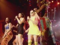 Spice Girls - Wannabe - İstanbul (1997)