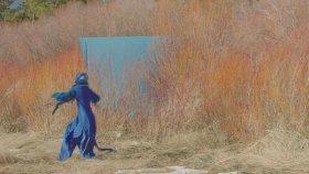 Tiesto - Blue