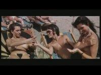 Çakma Bruce Lee'nin Bir Anlık Gafleti (Kötü Sonlu +18)
