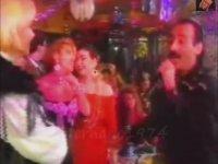 Çeşitli Sanatçılar - Samanyolu (1992 Yılbaşı Gecesi)