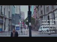Corona Virüsün Kısa Filminin Yapılması