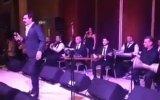 Ferhat Güzel'in Şarkı Boyunca Detone Olması