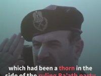 Hama Katliamı (1982)