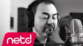 Serdar Ortaç - Feat. Sinan Akçıl - Ağlamayacağım