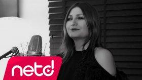 Sibel Can - Feat. Sinan Akçıl - Arada Sırada