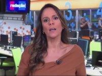 Bazı Kanalların Haber Stüdyosunda İş Günü Nasıl Geçer? (Temsilî)