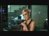 Ebru Destan - Boyfriend (2007)