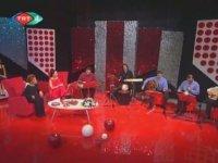 İncesaz - Balat (Ekmek Teknesi Dizi Müziği)
