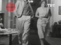Osman İşmen & Orkestrası - Rast Peşrev - Şehnaz Longa - Madımak - Dere Geliyor (1979)