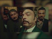 Yeni Türk Komedi Filmleri Seyirciyi Neden Yoruyor?