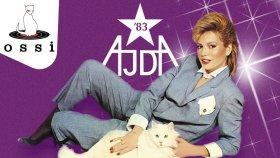 Ajda Pekkan - Süperstar '83