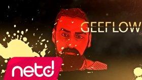 Geeflow feat. Eko Fresh - Problemli