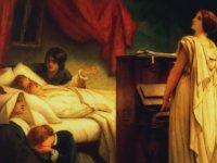 Müzik Tarihinin Unutulmaz 65 Klasik Müzik Şaheseri