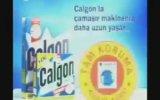 2000'li Yıllar Reklam Kuşağı  11. Bölüm 53 Dakika  Haziran 2003