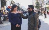 Corona Virüsü Türkiye'ye Gelirse Ne Yaparsınız