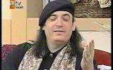 Esra Ceyhan'la A'dan Z'ye  Konuk Salim Dündar ve Hasan Cihat Örter ATV  16 Mart 1999