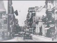 İstanbul Radyosu Fasıl Heyeti & Neva Hicaz Gazel (1925)