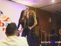 Bachata Dansı