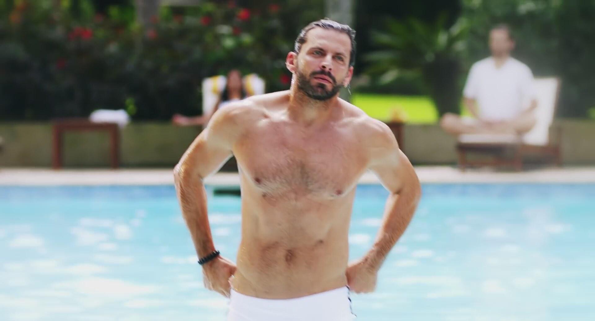 Asier Actor Porno Gay Español https://www.izlesene/video/freshman-2019-fragman