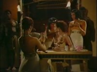 Kleopatralar - 6. Bölüm (BBC2 - 1983)
