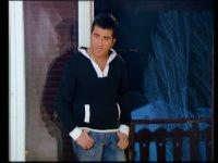 Murat Kurşun - Sevenler Gece Ölür (2005)