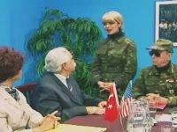 Olacak O Kadar  - Gizli Silahlarımız (2002)