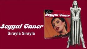 Seyyal Taner - Sırayla Sırayla