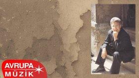 Zülfü Livaneli - Yardan Ayrılan (Üçleme) [Official Audio]