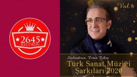 Ertan Erkoç - Adana'nın Yolları Taştan