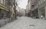 Karantina Sonrası Avrupa Şehirleri Sonu Sürprizli