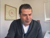 Mehmet Ali Birand'ın Kampanya Açanlara Dair İbretlik Sözü